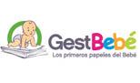 GestBebé